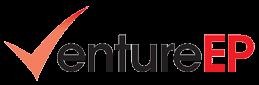 Venture EP Logo